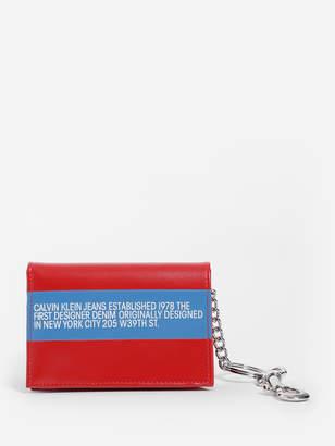 Calvin Klein Established 1978 Wallets
