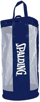Spalding Mesh Carry Bag