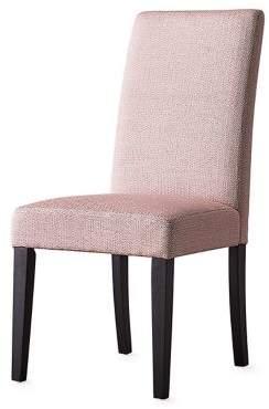 Richmond Home Studio Dining Chair