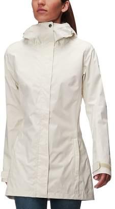 Columbia Splash A Little II Jacket - Women's