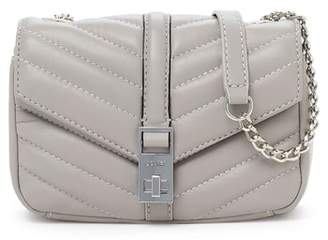 Botkier Dakota Quilted Leather Crossbody Bag