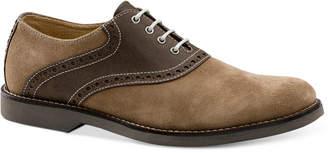 G.H. Bass & Co. Men's Parker Oxfords Men's Shoes