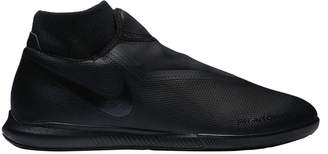 Nike Phantom Visionx Academy Mens Indoor Soccer Shoes