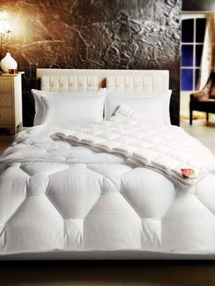 Brinkhaus Bauschi Lux polyester king summerlight duvet