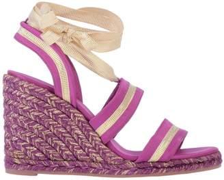 Castaner Sandals - Item 11727338VT