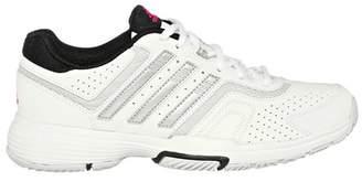 adidas Barricade Court 2.0 Women's Tennis Shoes