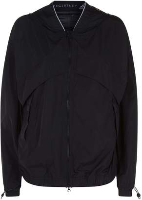 adidas by Stella McCartney Lightweight Training Jacket