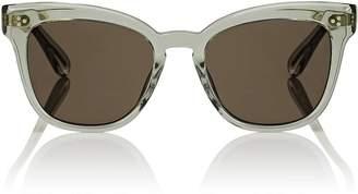 Women's Marianela Sunglasses