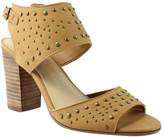 Very Volatile Women's Forward Heeled Sandal