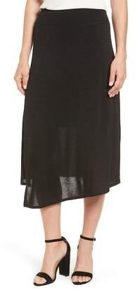 Nic+Zoe Nic + Zoe Every Occasion Faux Wrap Skirt