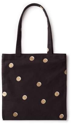 fb2e150a98 Kate Spade White Bags For Women - ShopStyle Canada