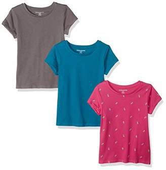 3cf304a0dbcfc Girls Pineapple Clothing - ShopStyle UK