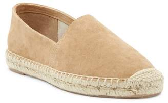 Patricia Green Andrea Espadrille Loafer