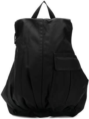 Eastpak X Raf Simons Coat backpack