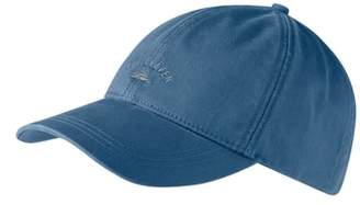 Fjallraven Vik Baseball Cap