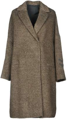Brunello Cucinelli Coats