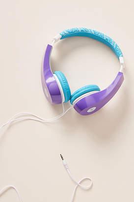 Anthropologie Little One Headphones