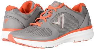 Vionic Ngage 1 Men's Walking Shoes