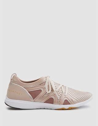 adidas by Stella McCartney CrazyMove Pro in Pearl Rose