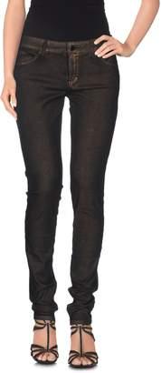 Vanessa Bruno ATHE' Jeans