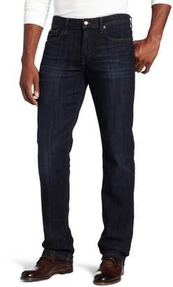 Joe's Jeans Men's Classic Straight Leg Jean in , 36x34