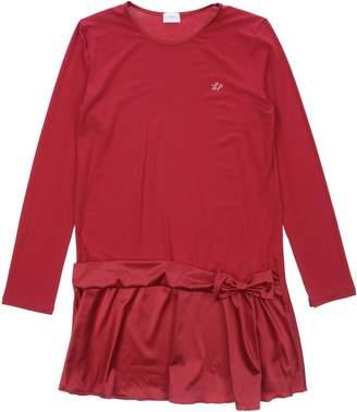 La Perla Nightgowns - Item 48173909AL