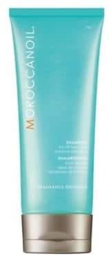 Moroccanoil Fragrance Originale Shampoo - 6.7 oz.