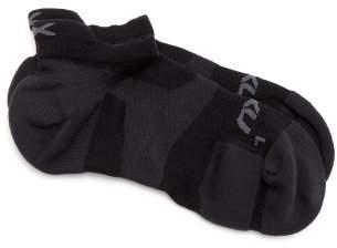 2XU Race Vectr Ankle Socks - Mens - Black