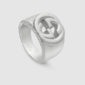 e7d89879b5e1 Mens Sterling Silver Rings - ShopStyle UK
