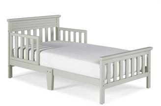 Fisher-Price Newbury Toddler Bed