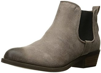Carlos by Carlos Santana Women's Lynn Ankle Bootie $23.76 thestylecure.com