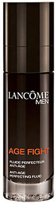 Lancôme Age Fight Antiage Perfecting Fluid