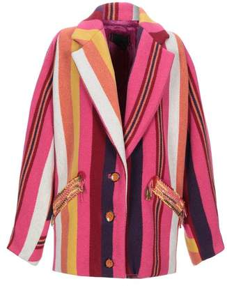 FEMME by MICHELE ROSSI Coat