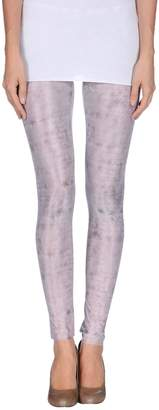 Patrizia Pepe Leggings
