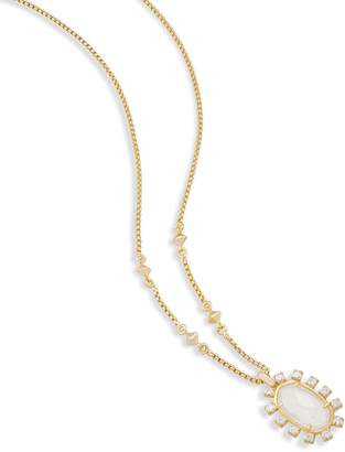 Kendra Scott Brett Pendant Necklace