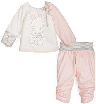 Bunnies by the Bay 10000704 Pleasant Peasant Top and Capris