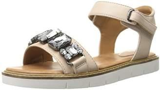 Clarks Women's Lydie Joelle Gladiator Sandal