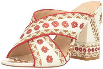 Ash Women's Adel Dress Sandal