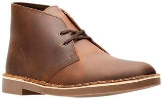711ad22ead08e Clarks Collection By Bushacre 2 Chukka Boots