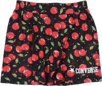 Converse Skirts - Item 35319758RH