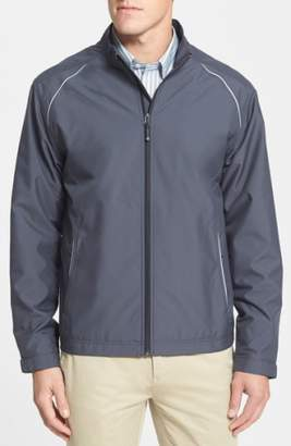 Cutter & Buck Beacon WeatherTec Wind & Water Resistant Jacket