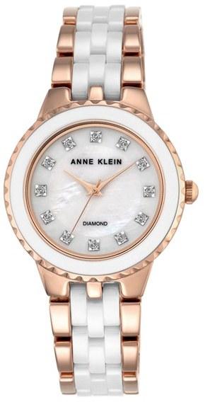 Anne KleinWomen's Anne Klein Bracelet Watch, 34Mm