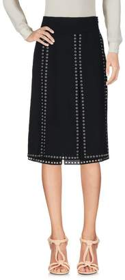 Michael Kors Knee length skirt