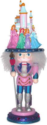 Kurt Adler Disney Princess Nutcracker