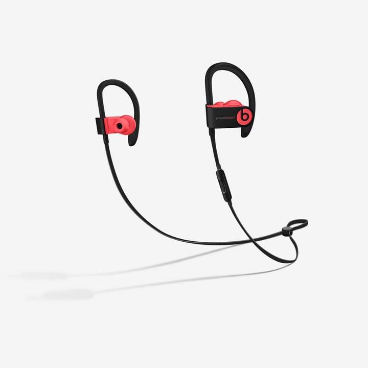 Nike Powerbeats3 Wireless Beats by Dr. Dre Earphones