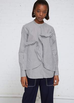 Ports 1961 Long Sleeve Shirt