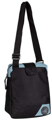 Body Glove Take-Out Vertical Lunch Tote