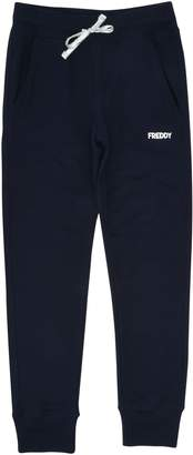 Freddy Casual pants - Item 13086374