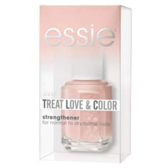 Essie Treat Love and Colour - Tinted Love