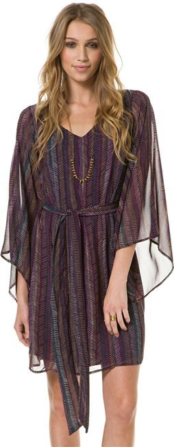 Swell Joalyn Dress